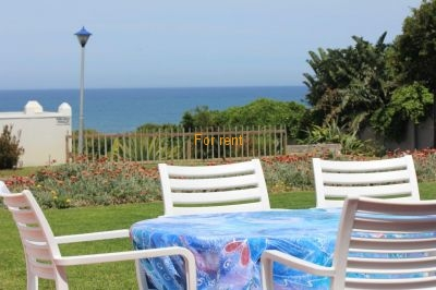 Holiday Home situated 150m from Voelklip beach